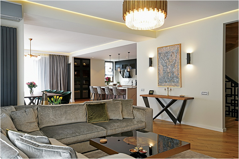 project-park-residence-3