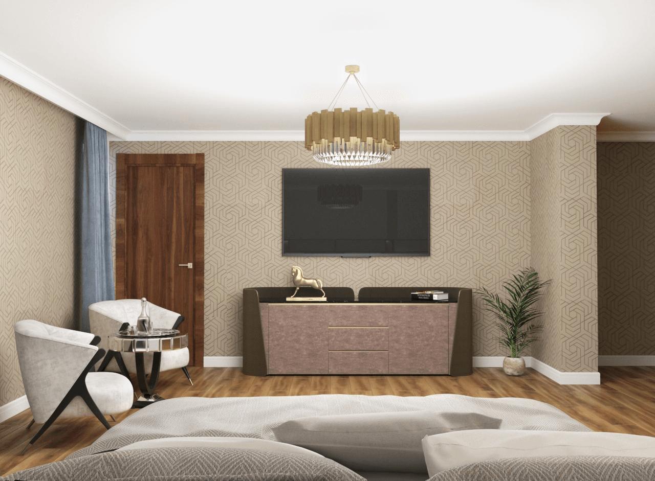 Dormitor Matrimonial 2 (1)