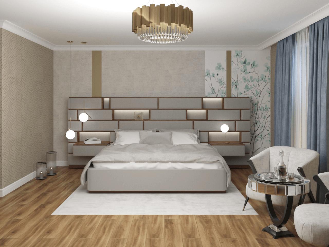Dormitor Matrimonial B (1)